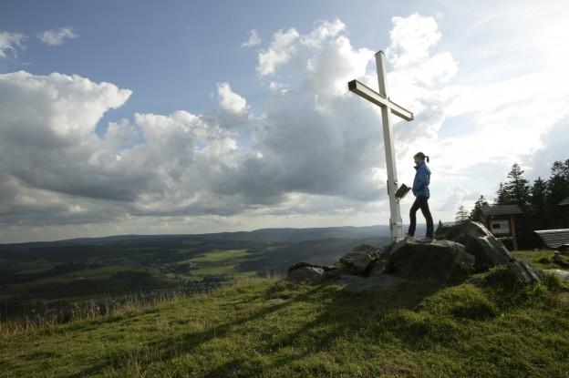 2007 TW Gipfel 1 009